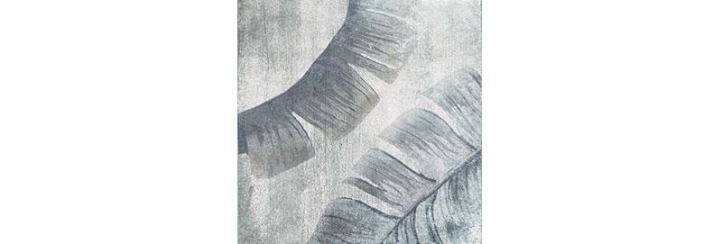 Ibero Sospiro Decor Boreal White 8 20x20