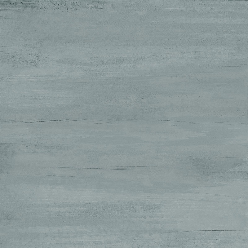 Ibero Sospiro Ocean Rect 59x59