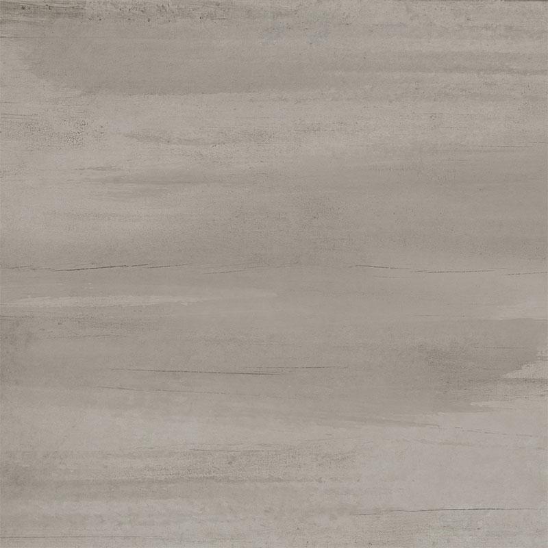Ibero Sospiro Smoke Rect 59x59