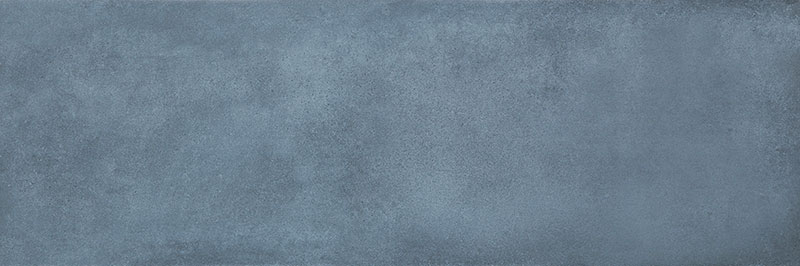 Marazzi Clayline Blue 22x66,2