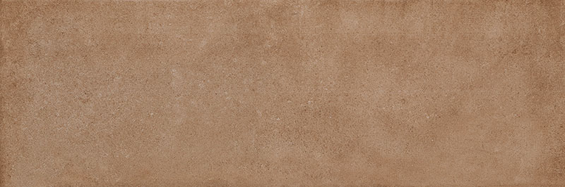 Marazzi Clayline Earth 22x66,2
