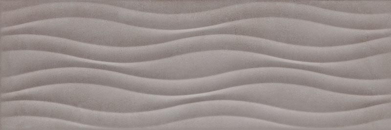 Marazzi Clayline Lava 3D 22x66,2