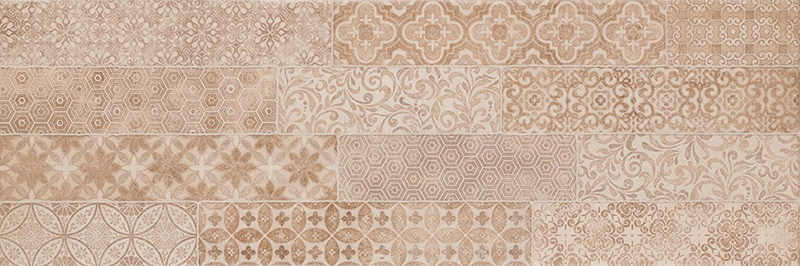 Marazzi Clayline Decor MMUQ 22x66,2