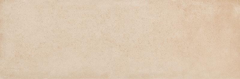 Marazzi Clayline Sand 22x66,2