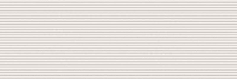 Marazzi Colorplay White Mikado 30x90