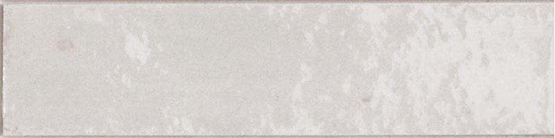 Marazzi Lume White 6x24