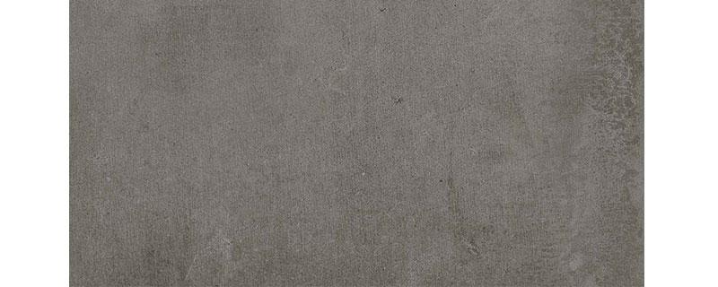 Marazzi Plaster Anthracite 30x60