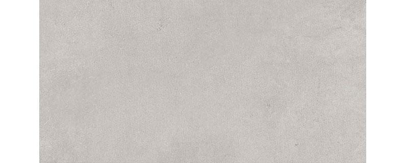 Marazzi Plaster Grey 30x60