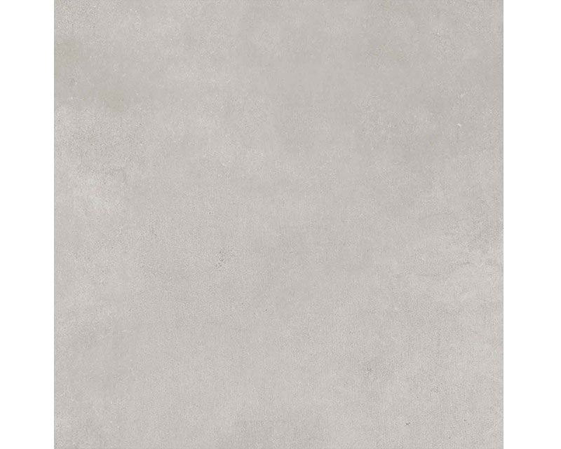 Marazzi Plaster Grey 60x60