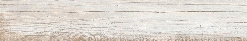 Marazzi Treverkpaint White 15x90