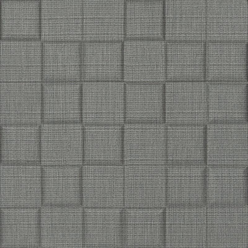 Mopa Elegancia Antracit Textil 60x60