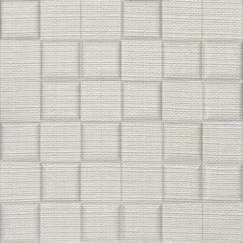 Mopa Elegancia Törtfehér Textil 60x60