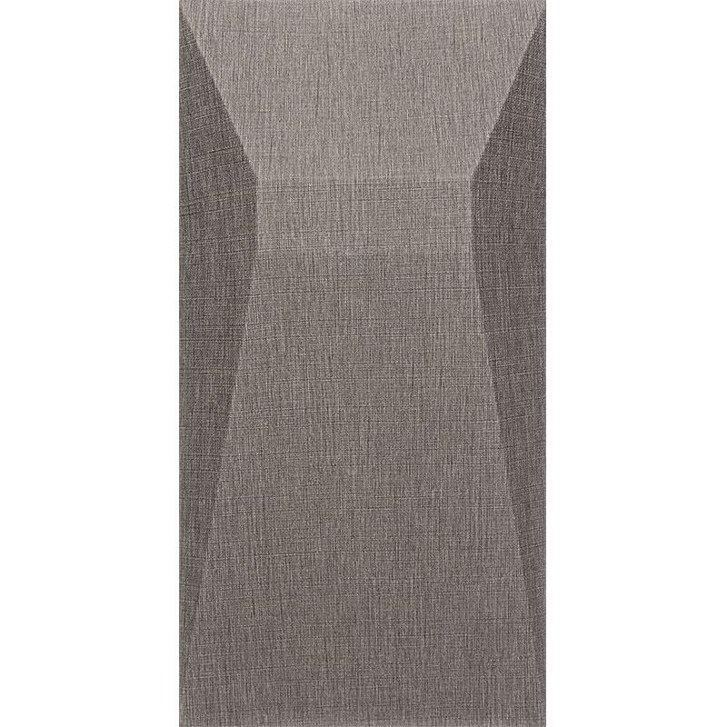 Mopa Hold Barna Textil 25x50