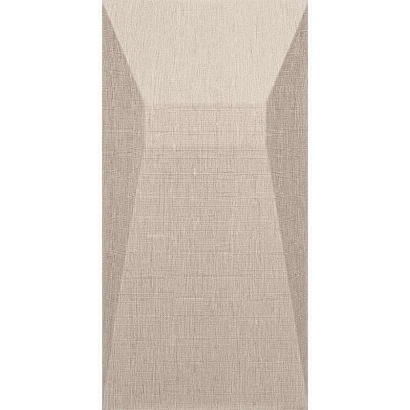 Mopa Hold Bézs Textil 25x50