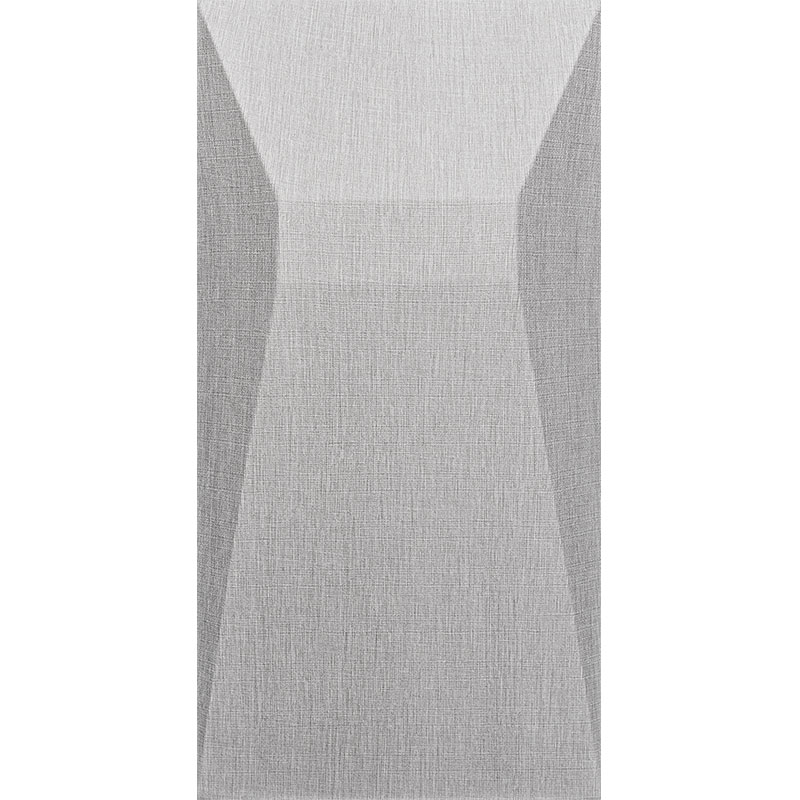 Mopa Hold Grézs Textil 25x50