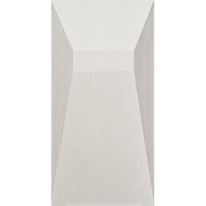 Mopa Hold Törtfehér Textil 25x50