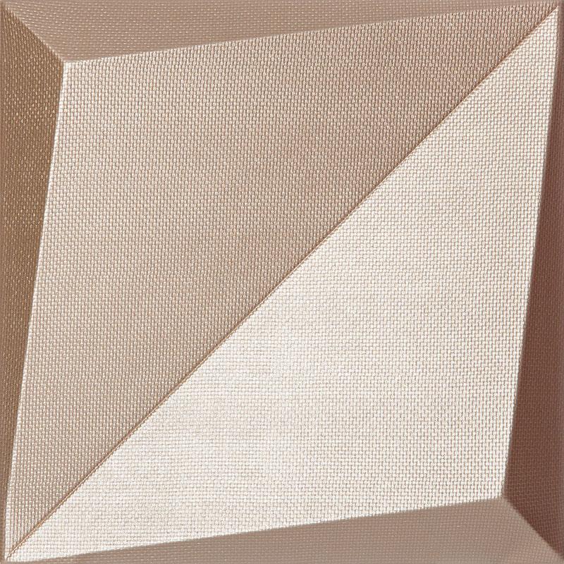 Mopa LV Arany Szövet 33,3x33,3