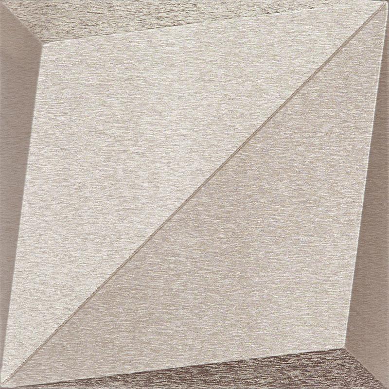 Mopa LV Pezsgő Szálcsiszolt 33,3x33,3