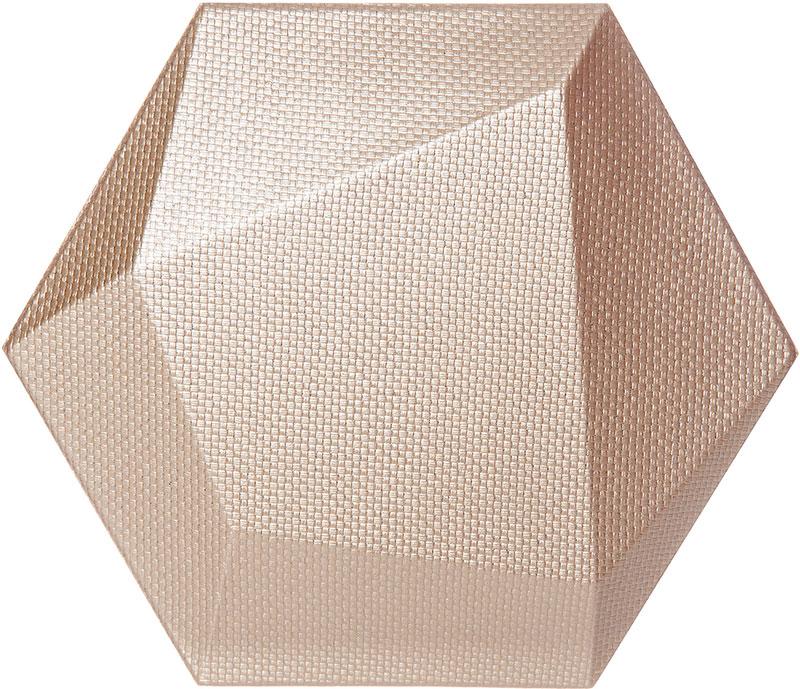 Mopa Rock Arany Szövet 20x23,2