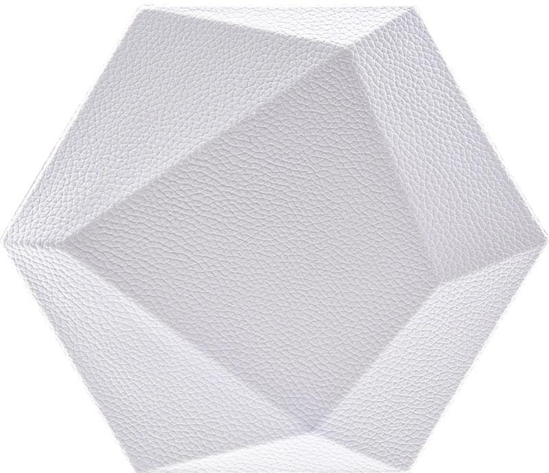 Mopa Rock Fehér 20x23,2