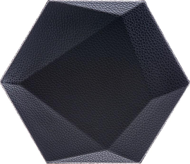 Mopa Rock Fekete 20x23,2