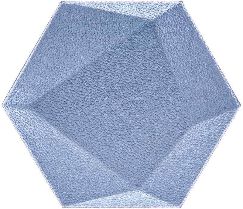 Mopa Rock Palakék 20x23,2