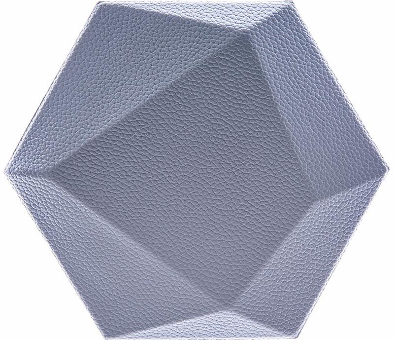 Mopa Rock Aszfalt Szürke 20x23,2