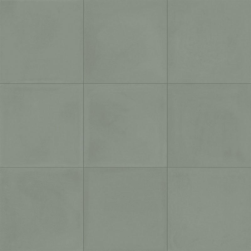 Ragno Contrasti Celadon 20x20