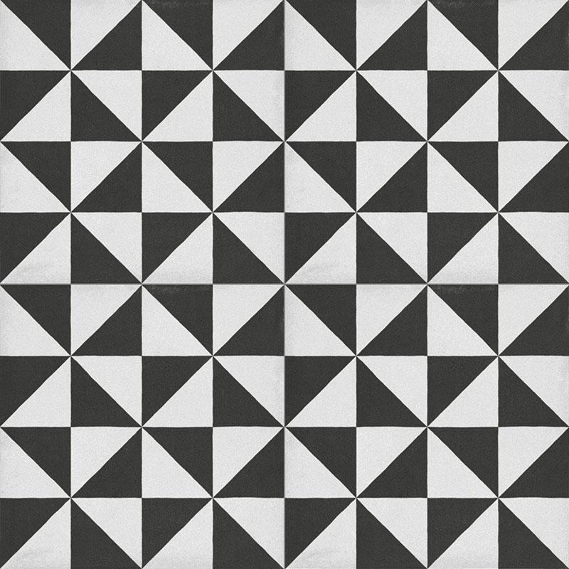 Ragno Contrasti Tappeto 8 20x20