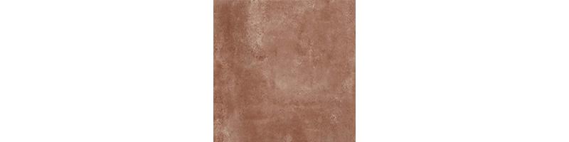 Ragno Epoca Cotto Rosso 15x15