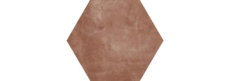 Ragno Epoca Cotto Rosso 21x18,2