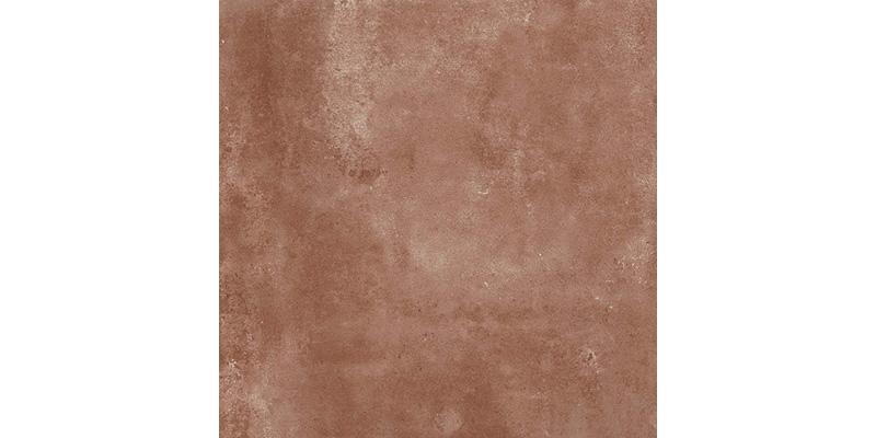 Ragno Epoca Cotto Rosso 30x30