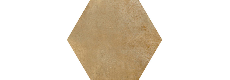 Ragno Epoca Ocra 21x18,2