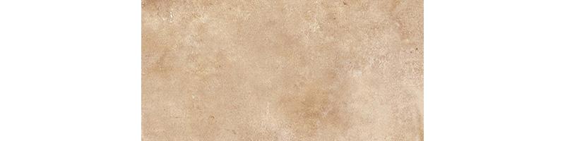 Ragno Epoca Rosa 15x30