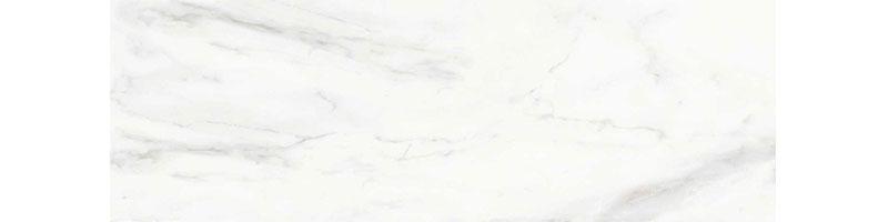 Ragno Imperiale Bianco 30x90