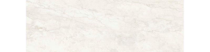Ragno Imperiale Calacatta 30x90