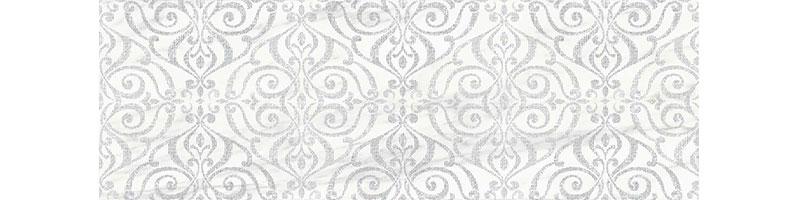 Ragno Imperiale Merletto Bianco 30x90