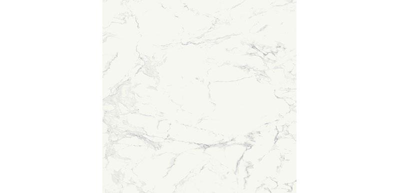 Ragno Imperiale Bianco 58x58