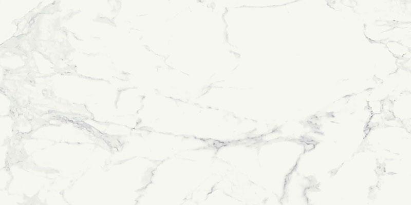 Ragno Imperiale Bianco 60x120