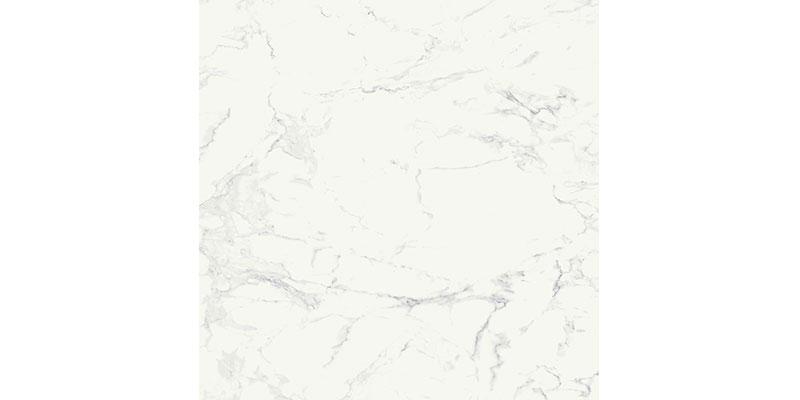 Ragno Imperiale Bianco 60x60