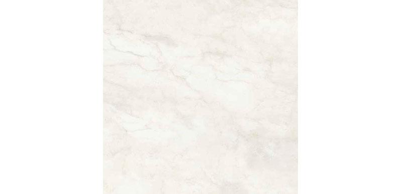 Ragno Imperiale Calacatta 58x58