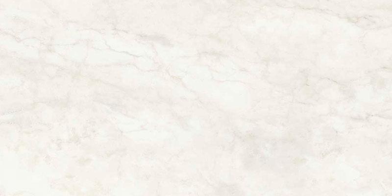 Ragno Imperiale Calacatta 60x120