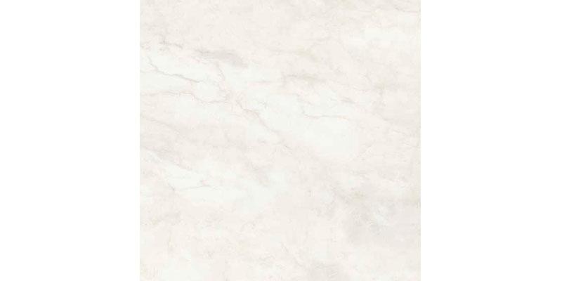 Ragno Imperiale Calacatta 60x60