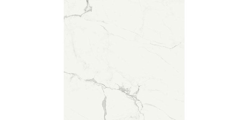 Ragno Imperiale Statuarietto 58x58