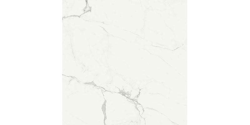 Ragno Imperiale Statuarietto 60x60