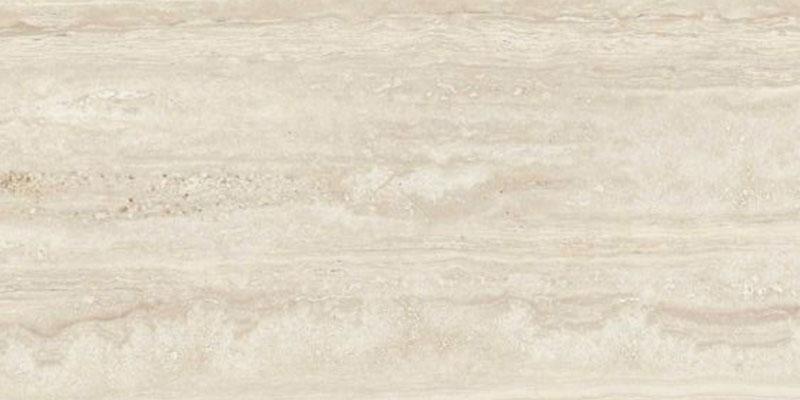 Ragno Imperiale Travertino 60x120