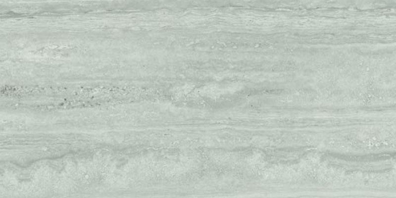 Ragno Imperiale Travertino Grigio 60x120