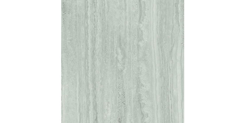 Ragno Imperiale Travertino Grigio 60x60