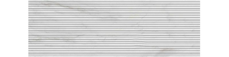 Ragno Imperiale Shangai Bianco 30x90