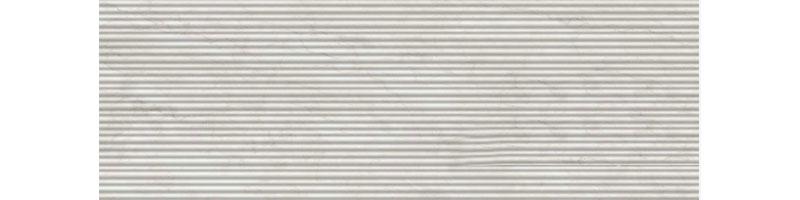 Ragno Imperiale Shangai Calacatta 30x90
